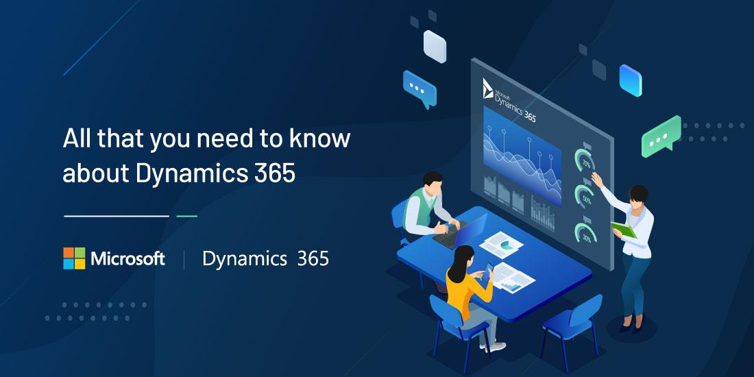 profizient-blog_dynamics365