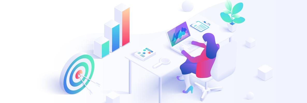 Digital Marketing Agency in Texas